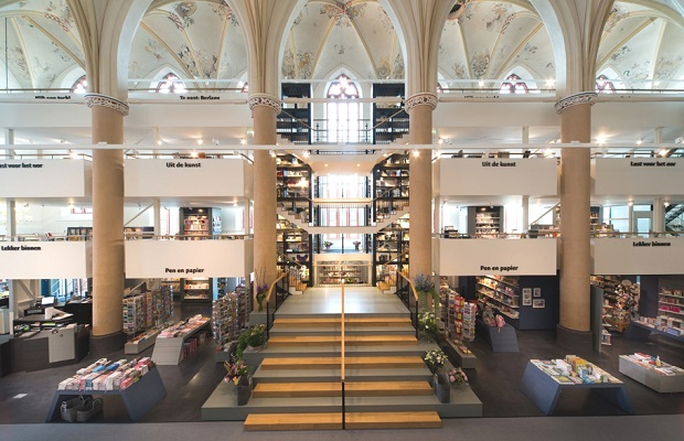 cathedral-bookstore church-4