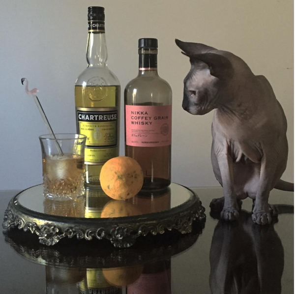 cats-and-cocktails 10-good-omens