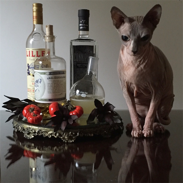 cats-and-cocktails 3-corpse-reviver