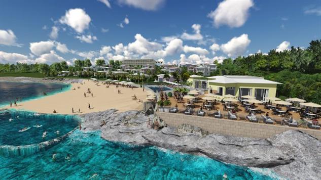 celebrity-owned-hotels thumbnail-ariel-sands-resort-in-bermuda-750x422