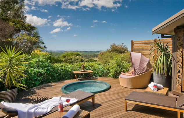 celebrity-owned-hotels thumbnail-gaia-retreat-spa-750x480