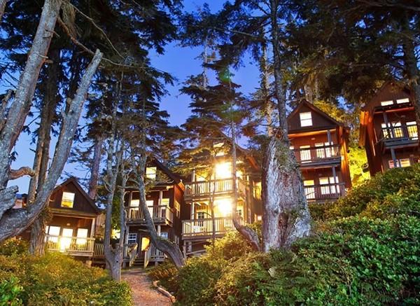 celebrity-owned-hotels thumbnail-terrace-beach-resort