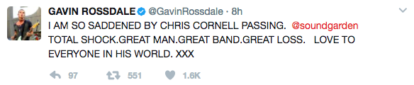 celebs-react-to-chris-cornells-death gavin-rossdale-screenshot