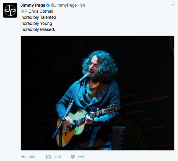 celebs-react-to-chris-cornells-death jimmy-page-screenshot