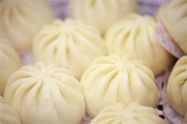 chaintravel wowbao2