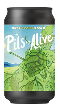 champion-brewing pils-are-alive