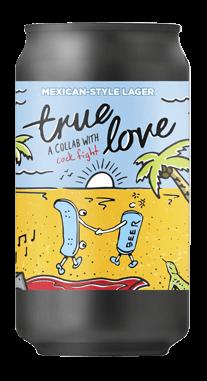 champion-brewing true-love