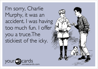 chappelle-show-memes imsorrycharliemurphymeme