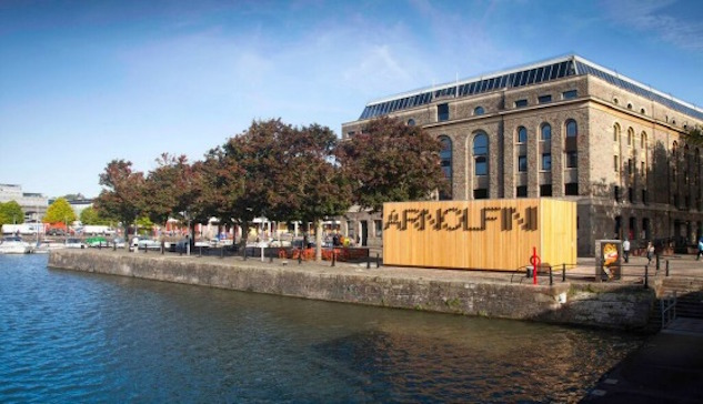 checkbristol arnolfini-credit-jamie-woodley-destination-bristol