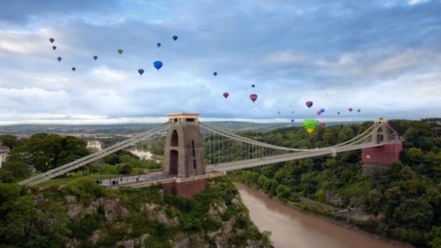 checkbristol baloon-festival-credit-gary-newman-destination-bristol