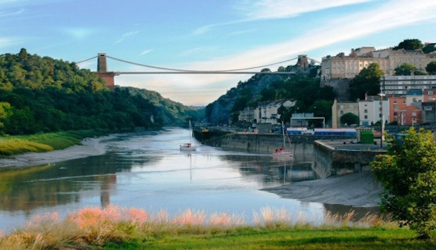 checkbristol clifton-suspension-bridge-credit-dave-pratt-destination-bris
