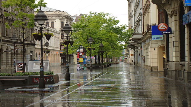 checklist-belgrade-serbia knez-