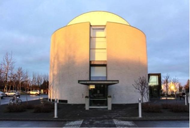 checklist-reykjavik national-museum-iceland