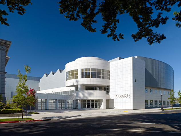 checklist-sacramento-california 4---crocker-art-museum
