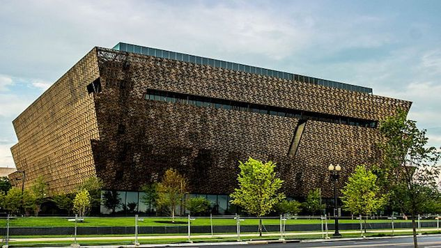 checklist-trump-safe-dc national-monument-of-african-american-history-and-culture