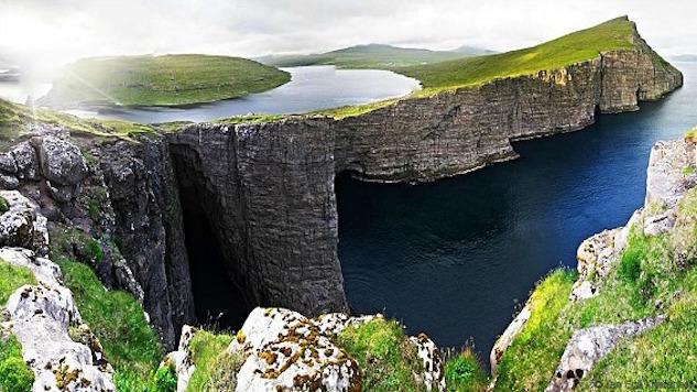 checklistfi lake-sorvagsvatn-credit-jan-egil-kristiansen-and-visit-faroe