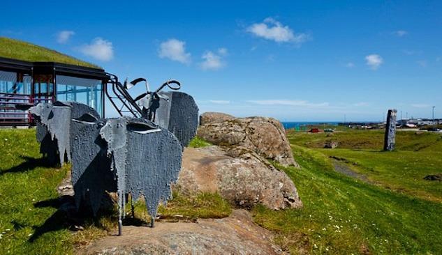 checklistfi nordic-house-credit-visit-faroe-islands