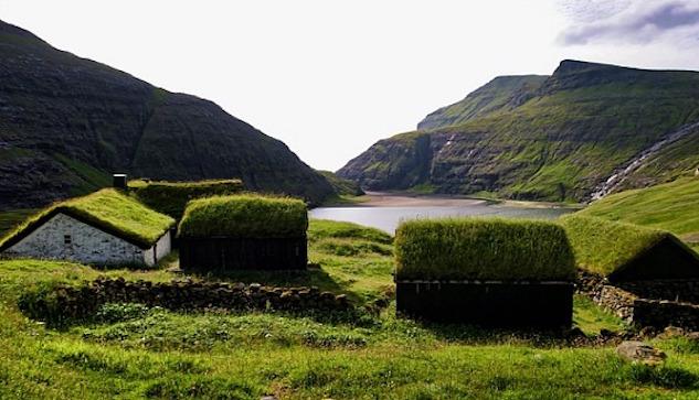 checklistfi saksun-credit-olavur-frederiks-en-and--visit-faroe-islands