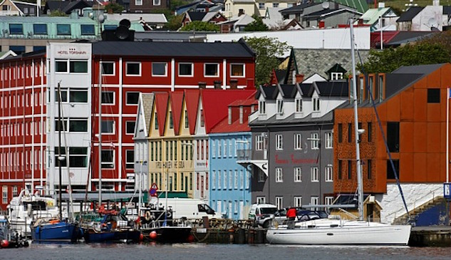 checklistfi torshaven-credit-olavur-frederi-ksen-and-visit-faroe-islands