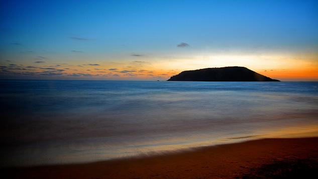 checklistmaz mazatlan-beaches