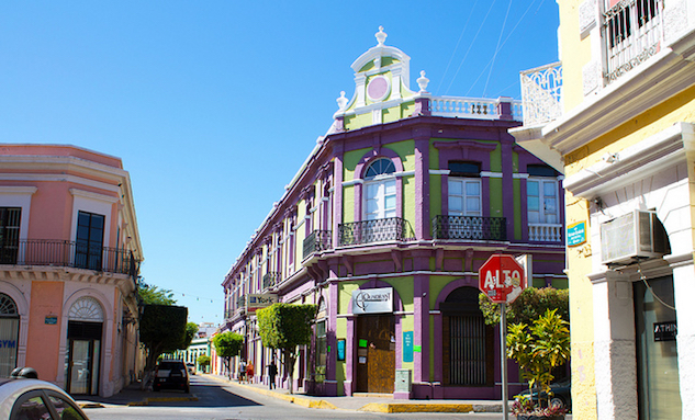 Checklist Mazatlan Mexico Travel Galleries Paste