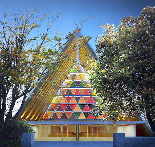 checklistnz cardboard-cathedral