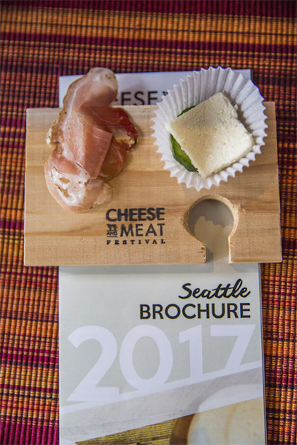 cheese-meat-fest pratt-cheese-and-meat-fest-2017-007