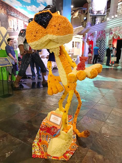 cheetos-museum img-7422