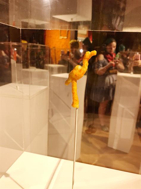 cheetos-museum img-7426