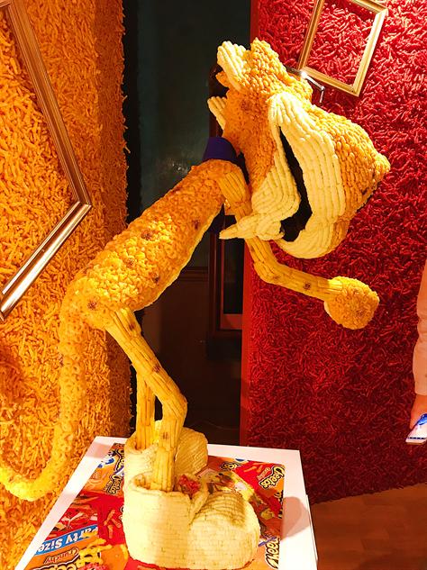 cheetos-museum img-7427
