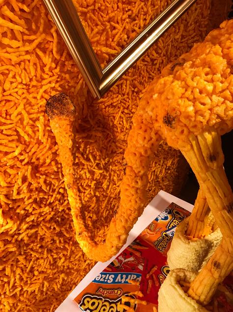 cheetos-museum img-7428