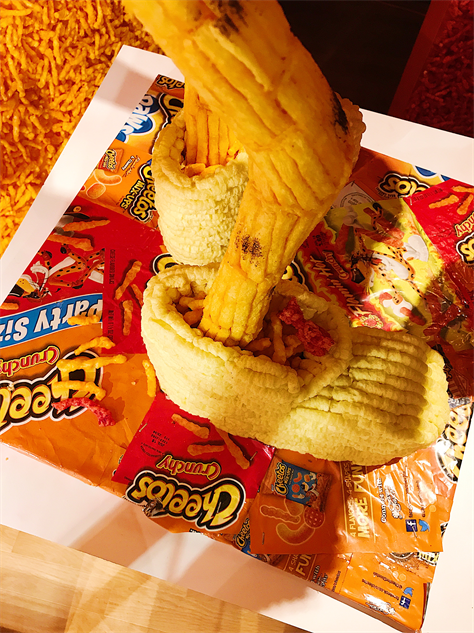 cheetos-museum img-7429