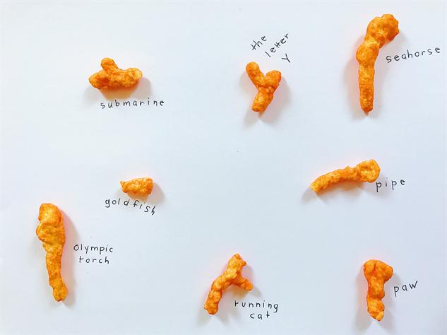 cheetos-museum img-7434