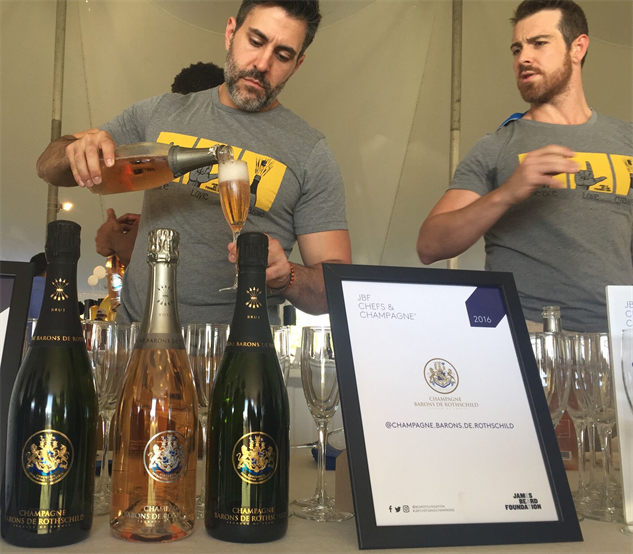 chefs-and-champagne 3-barons-de-rothschild