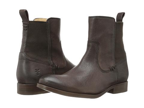 chelsea-boots alyssaboot10