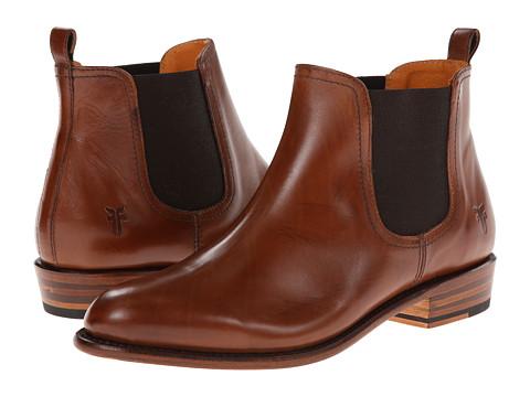 chelsea-boots alyssaboot11