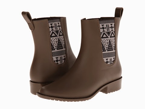 chelsea-boots alyssaboot12