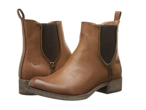 chelsea-boots alyssaboot13