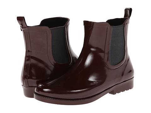 chelsea-boots alyssaboot14