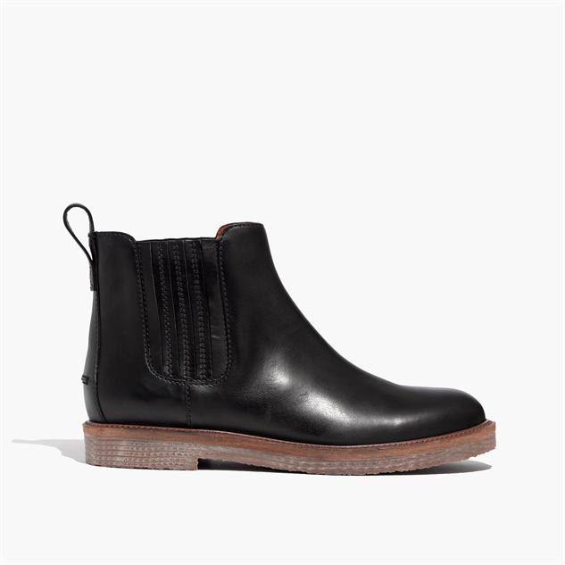 chelsea-boots alyssaboot15