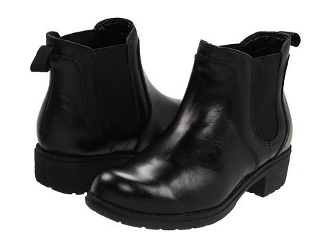chelsea-boots alyssaboot16