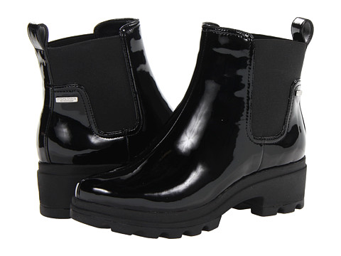 chelsea-boots alyssaboot17