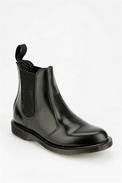 chelsea-boots alyssaboot2