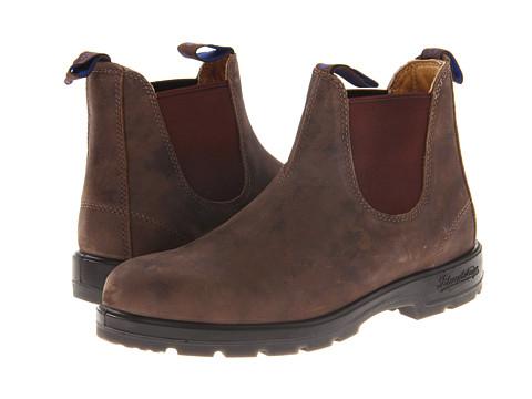 chelsea-boots alyssaboot3
