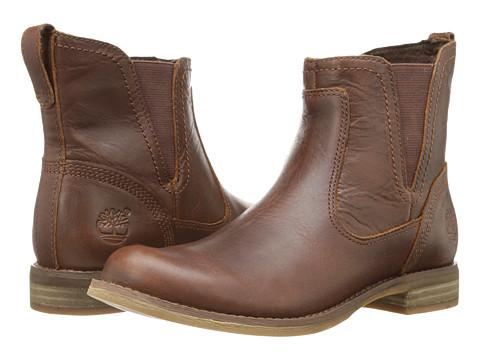 chelsea-boots alyssaboot5