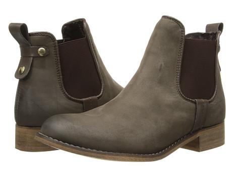 chelsea-boots alyssaboot6