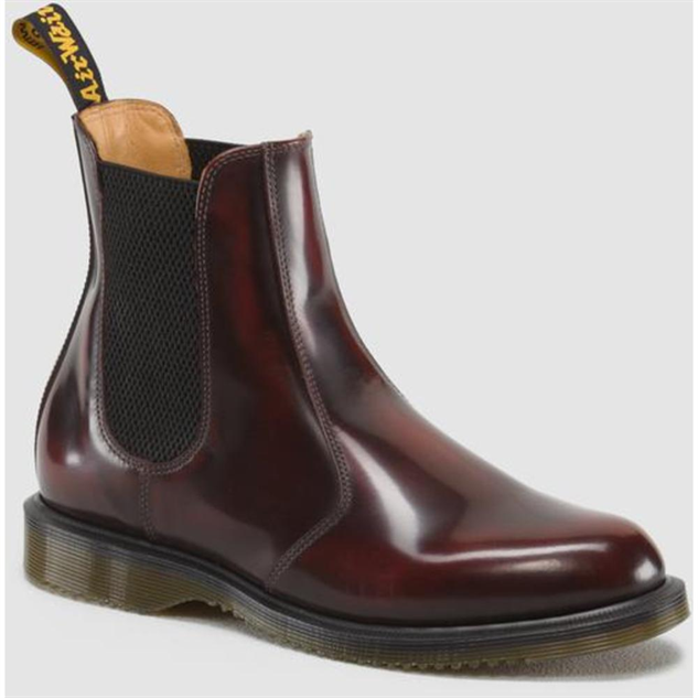 chelsea-boots alyssaboot7