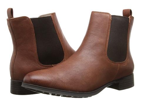 chelsea-boots alyssaboot8