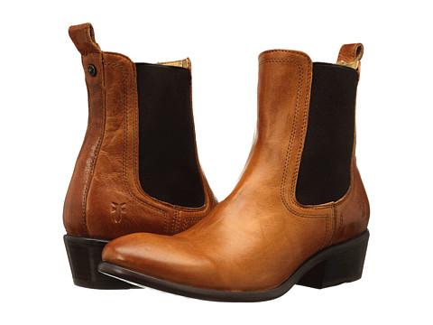 chelsea-boots alyssaboot9