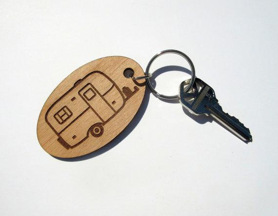 chic-key-fobs camper